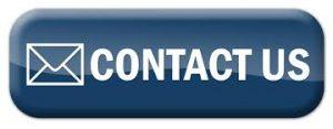 contact us nlumc